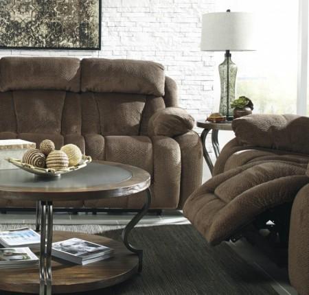 Un divan réconfortant (082037)