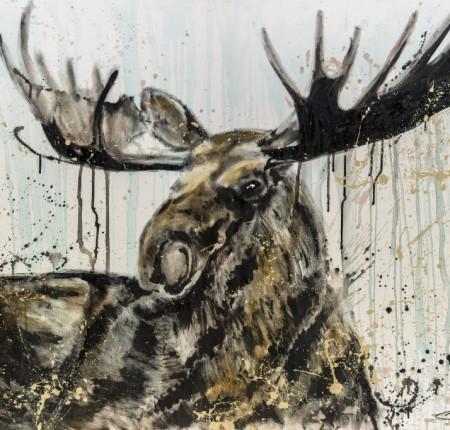 Moose (082862)