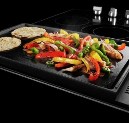 Table de cuisson Maytag (MEC8830HB)