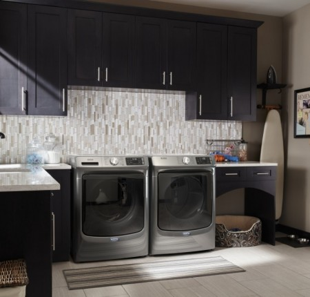 Buanderie Maytag (089486-87)