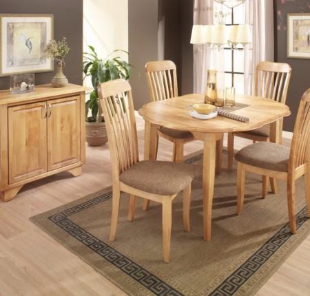 Table Masson série T290 (081553)