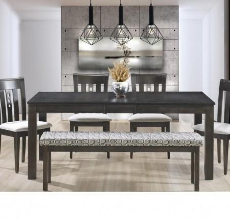 Table Masson série T960 (089969)