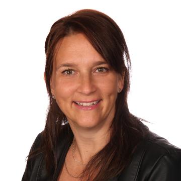 Nancy Charbonneau