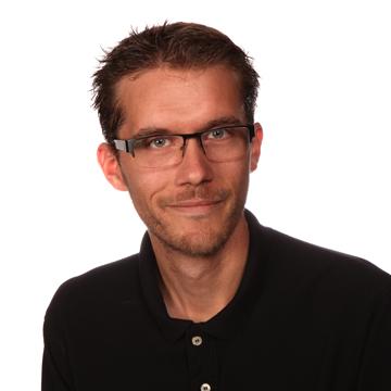 Jean-François Lessard