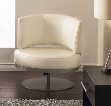 Chaise d'appoint Singapore (071734)
