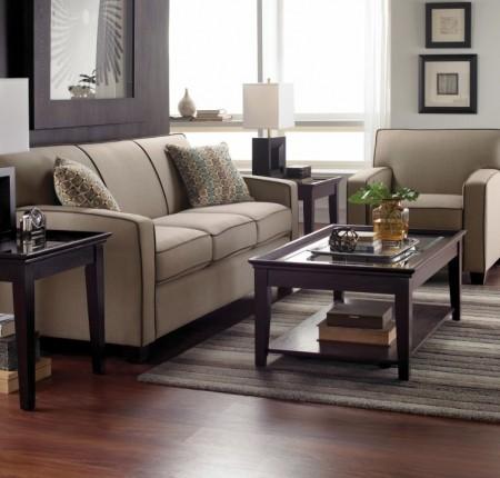 Sofa-lit 2401(089546)