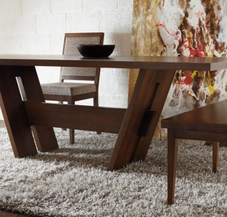 Table urbaine prestige (081981)