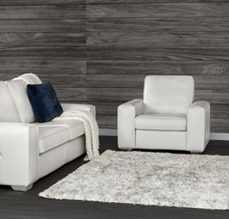 Elran Collection fixe Sage (087521+)