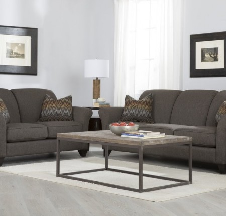 Sofa Decor-Rest (083451)