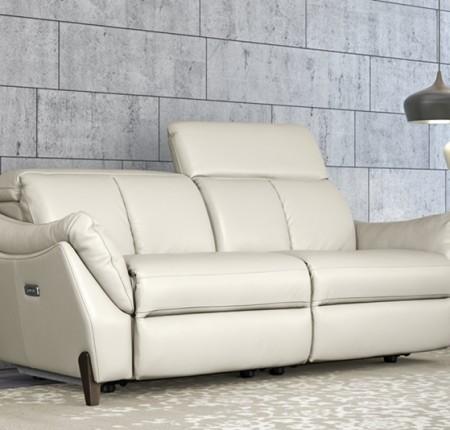 Sofa condo Fornirama 3442 (083427-083428)