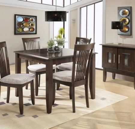 Table Masson série T140 (068117)
