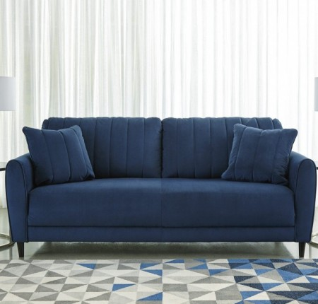 Sofa Enderlin (090829)