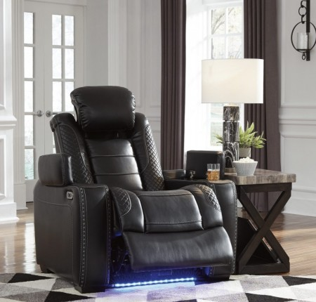 Fauteuil Party Time (090131)
