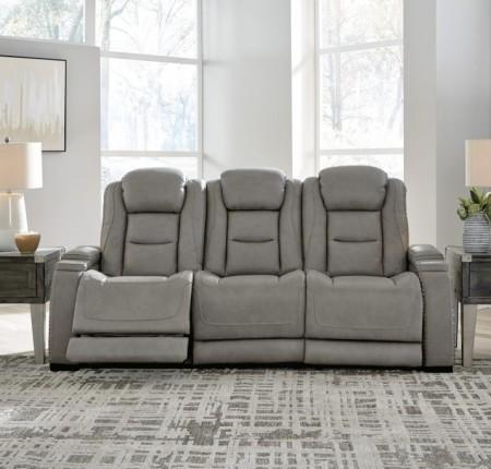 Sofa The Man-Den