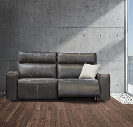 Sofa condo Colton Elran