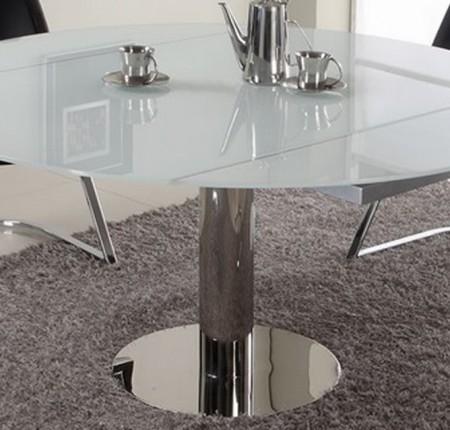 Table Tami de Chintaly (082161)