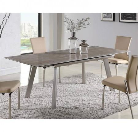Table Eleanor de Chintaly (090723)