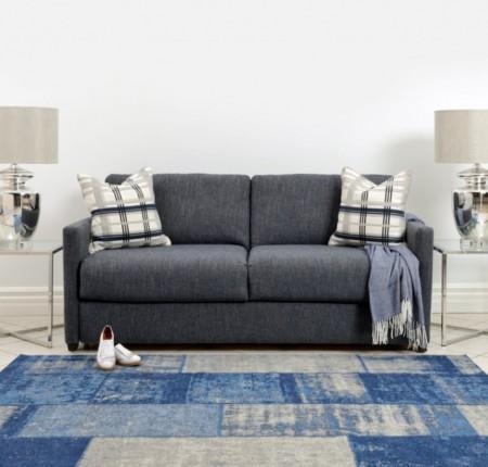 Sofa transformable Decor-Rest® (divan-lit 090813)