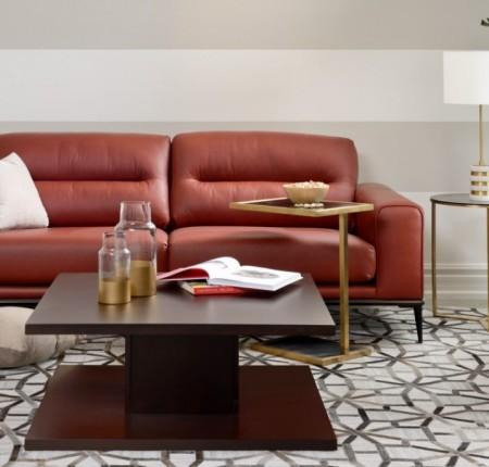 Sofa condo Decor-Rest® (093401)