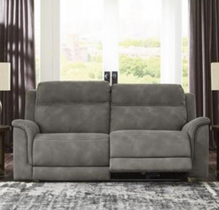 Sofa condo zéro gravité par Ashley®